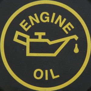 car,engine,oil,sign,lubricate,