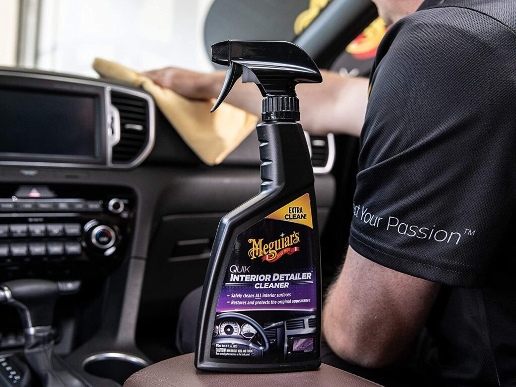all,purpose,cleaner,car,interior,cleaner,product,solution,cleaning
