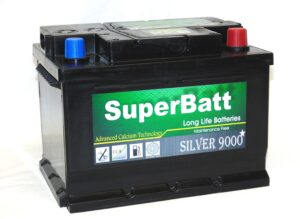 Battery,car,positive,negative,terminal,energy,alternator,power,device,electric,gel,dry,agm,lithium,ion,vrla,dead,dies,acid,sulphate,sulfate,distilled,water,refill,cap,jump,start,efb,agm