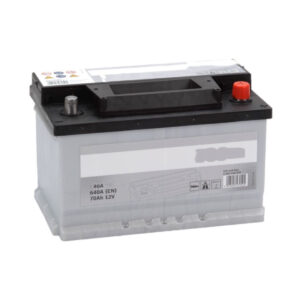 Battery,car,positive,negative,terminal,energy,alternator,power,device,electric,gel,dry,agm,lithium,ion,vrla,dead,dies,acid,sulphate,sulfate,distilled,water,refill,cap,jump,start
