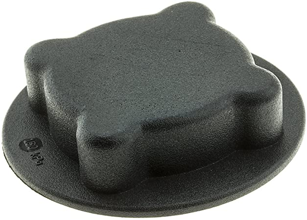 Motorad T-33 Engine Coolant Recovery Tank Cap