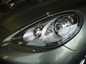 car,vehicle,headlight,lamps,bulbs,replacement,