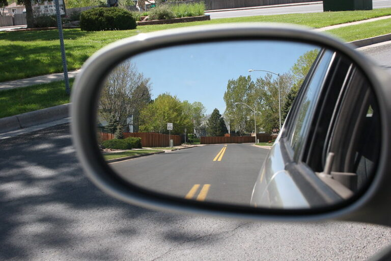 side,view,camera,car,vehicle,mirror,rear,