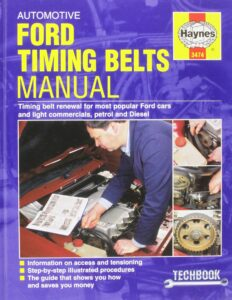 timing,belt,serpentine,auxiliary,roller,tensioner,car,truck,vehicle,engine,diesel,petrol,gasoline,replace,change,
