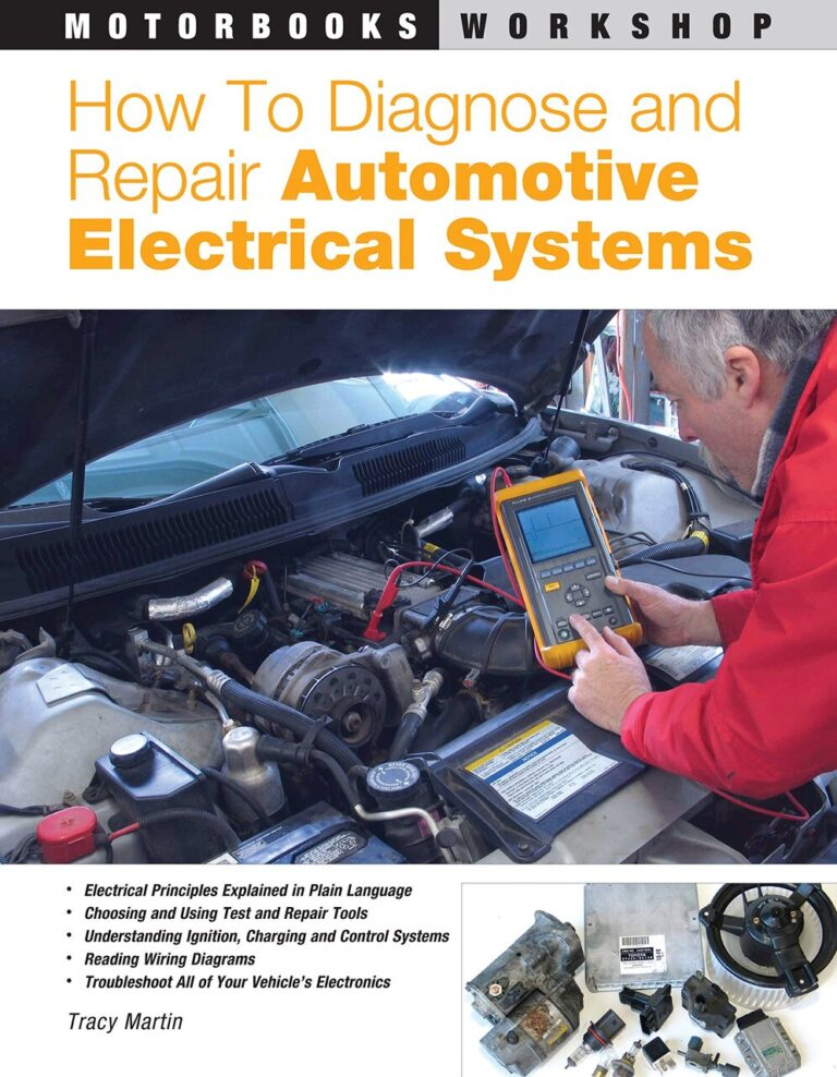 car,battery,electronic,vehicles,system,